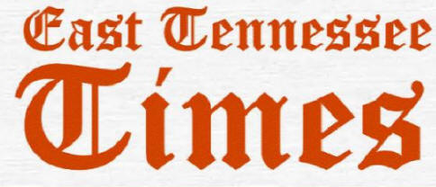 Visit our East Tennessee Times Online Newspaper website