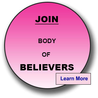 Join the Body Of Believers at I Believe Ministries.